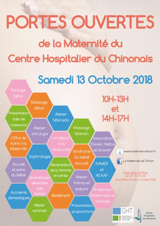 Affiche-JPO-Maternité-2018-722x1024.png
